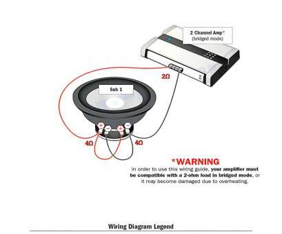 electrical wire colours blue brown 4, dual voice coil wiring diagram Download-Ohm Dual Voice Coil Wiring Diagram Luxury Electrical Wire Colours Blue Brown Best 4, Dual Voice Coil Wiring Diagram Download-Ohm Dual Voice Coil Wiring Diagram Luxury Pictures