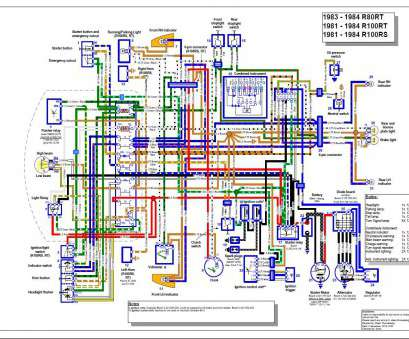 electrical wire colours blue brown bmw mini wiring diagram, mini wiring diagram, mini wiring rh residentevil me, wiring colour codes, wiring schematics pdf Electrical Wire Colours Blue Brown Top Bmw Mini Wiring Diagram, Mini Wiring Diagram, Mini Wiring Rh Residentevil Me, Wiring Colour Codes, Wiring Schematics Pdf Solutions