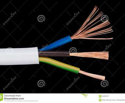 electrical wire colours blue brown electrical power cable, standard over black stock image image rh dreamstime, brown blue green Electrical Wire Colours Blue Brown Practical Electrical Power Cable, Standard Over Black Stock Image Image Rh Dreamstime, Brown Blue Green Pictures