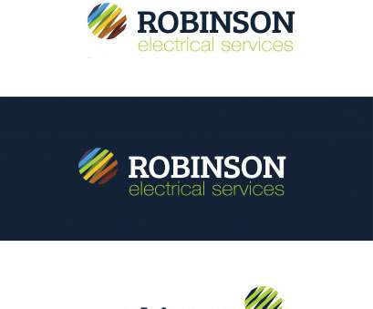 electrical wire colours blue brown Logo ideas, an electrical fittings company. Colours on, circle inspired by, wire Electrical Wire Colours Blue Brown Cleaver Logo Ideas, An Electrical Fittings Company. Colours On, Circle Inspired By, Wire Collections