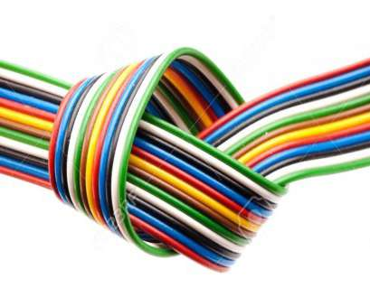 Electrical Wire Colours India New Electric Wires Best In India Electrical Wire Colors, Black Color Code Positive Negative Images