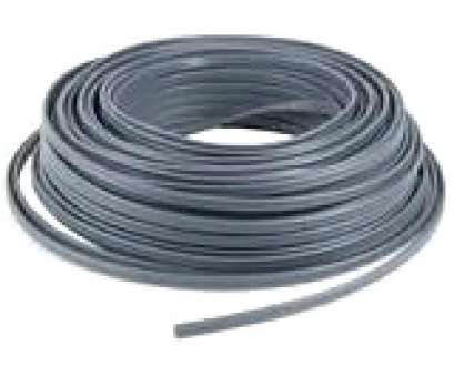Electrical Wire Colours India Perfect Electric Wires Wire Color Code India, Electrical, Black Yellow Pictures
