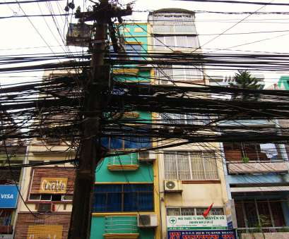 Electrical Wire Colours India Perfect Electrical Wiring In Vietnam Photos