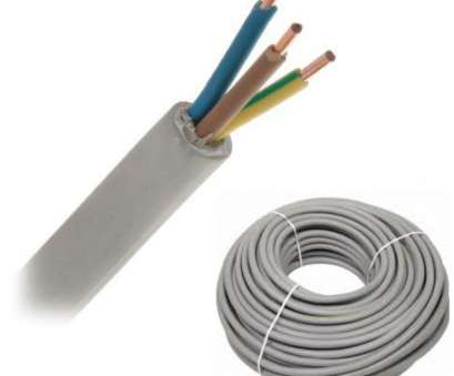 electrical wire colours ireland Choose, cable Size, Colour, Length required from, drop down menu at, top of, page Electrical Wire Colours Ireland Practical Choose, Cable Size, Colour, Length Required From, Drop Down Menu At, Top Of, Page Collections