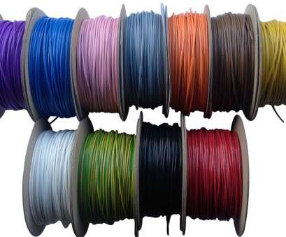electrical wire colours ireland Details about, 1.5mm 21Amp, Of, 11 Colours Wiring, Auto Automotive Cable Wire Electrical Wire Colours Ireland New Details About, 1.5Mm 21Amp, Of, 11 Colours Wiring, Auto Automotive Cable Wire Solutions