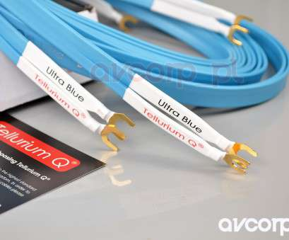 electrical wire colours ireland ... Tellurium Q Ultra Blue Speaker Cable, single wire, spades Electrical Wire Colours Ireland Creative ... Tellurium Q Ultra Blue Speaker Cable, Single Wire, Spades Photos