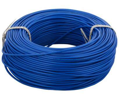 electrical wire colours spain Anchor Insulated Copper, Cable, Sq mm Wire (Blue): Amazon.in: Home Improvement Electrical Wire Colours Spain Practical Anchor Insulated Copper, Cable, Sq Mm Wire (Blue): Amazon.In: Home Improvement Solutions
