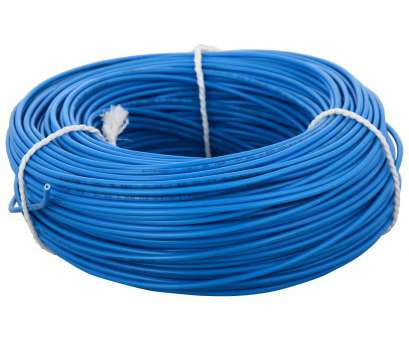 electrical wire colours spain Arkaylite Flame Retardant Single Core Copper Cable, Sq mm Wire (Blue): Amazon.in: Home Improvement Electrical Wire Colours Spain Perfect Arkaylite Flame Retardant Single Core Copper Cable, Sq Mm Wire (Blue): Amazon.In: Home Improvement Photos