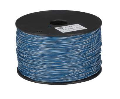 electrical wire colours spain Cross-Connect Wire 1-Pair White/Blue with Blue 1000-ft. Spool Electrical Wire Colours Spain Nice Cross-Connect Wire 1-Pair White/Blue With Blue 1000-Ft. Spool Images