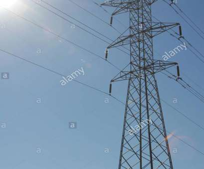 electrical wire colours spain high tension, transmission line, cable, current conduction, blue, spain, Electrical Wire Colours Spain Perfect High Tension, Transmission Line, Cable, Current Conduction, Blue, Spain, Galleries