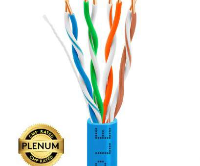 electrical wire colours spain Plenum CAT5e 1000ft Pure Bare Copper, Cable 24AWG Bulk Network Wire, Blue Electrical Wire Colours Spain Popular Plenum CAT5E 1000Ft Pure Bare Copper, Cable 24AWG Bulk Network Wire, Blue Collections