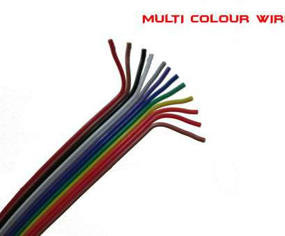 electrical wire colours spain Sound King Multicolor 12 Wire, Meter(Genuine Seller -, Traders): Amazon.in: Industrial & Scientific Electrical Wire Colours Spain Creative Sound King Multicolor 12 Wire, Meter(Genuine Seller -, Traders): Amazon.In: Industrial & Scientific Galleries