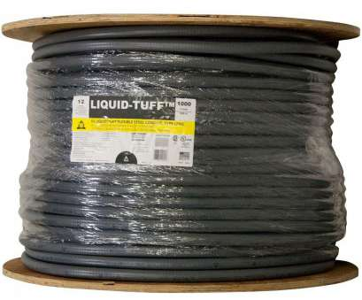 Electrical Wire Conduit Types Fantastic 1/2, X 10, Electric Metallic Tube (EMT) Conduit-853428, The Solutions