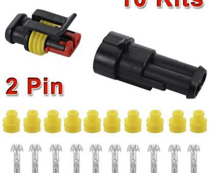 electrical wire connector sizes 10, 2, Way Waterproof, Atv Electrical Wire Connector Plug Cable, For, Lsr0005 Auto Parts, Sale Online Auto Parts Location From Myjewelry Electrical Wire Connector Sizes Professional 10, 2, Way Waterproof, Atv Electrical Wire Connector Plug Cable, For, Lsr0005 Auto Parts, Sale Online Auto Parts Location From Myjewelry Galleries