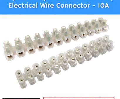 electrical wire connector strips 12, CONNECTOR STRIP 3-60, ELECTRICAL CHOC Block Wire Terminal Connection Electrical Wire Connector Strips Fantastic 12, CONNECTOR STRIP 3-60, ELECTRICAL CHOC Block Wire Terminal Connection Photos