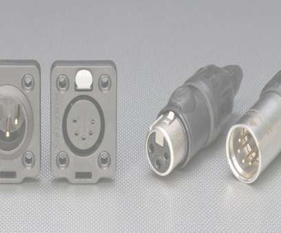 electrical wire connectors online india Connectors, audio, video, fiber optic, industry, Neutrik Electrical Wire Connectors Online India Fantastic Connectors, Audio, Video, Fiber Optic, Industry, Neutrik Solutions
