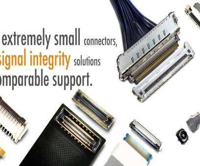 electrical wire connectors singapore Connector Products search site, I-PEX Connectors Electrical Wire Connectors Singapore Simple Connector Products Search Site, I-PEX Connectors Solutions