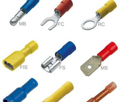 electrical wire connectors singapore INSULATED CRIMP TERMINALS RING SPADE BUTT FORK BULLET ELECTRICAL WIRE CONNECTORS, eBay Electrical Wire Connectors Singapore Perfect INSULATED CRIMP TERMINALS RING SPADE BUTT FORK BULLET ELECTRICAL WIRE CONNECTORS, EBay Pictures