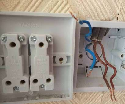 electrical wire connectors wickes Any suggestions, a compatible smart switch?, Hardware, Home Assistant Community Electrical Wire Connectors Wickes Best Any Suggestions, A Compatible Smart Switch?, Hardware, Home Assistant Community Pictures