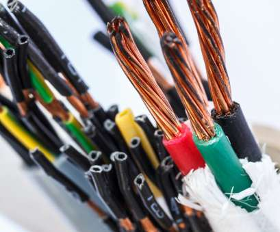 electrical wire copper content Cables bare wires copper wire, Omega Electrical & Mechanical 13 Creative Electrical Wire Copper Content Solutions
