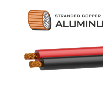 electrical wire copper vs aluminum Cable properties, Copper clad aluminium I PROCAB Electrical Wire Copper Vs Aluminum Perfect Cable Properties, Copper Clad Aluminium I PROCAB Images