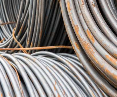 electrical wire copper vs aluminum Is Aluminum Wiring In My Home a Dangerous Fire Hazard? Electrical Wire Copper Vs Aluminum Perfect Is Aluminum Wiring In My Home A Dangerous Fire Hazard? Pictures
