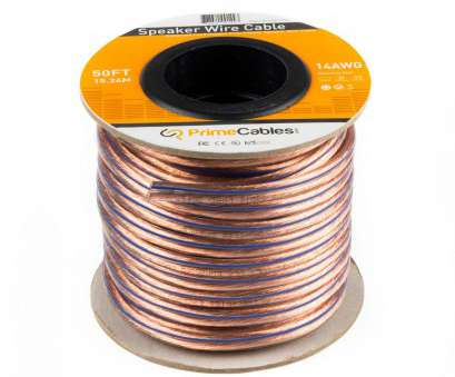 electrical wire copper vs aluminum PrimeCables Speaker Wire Enhanced Loud Oxygen-Free 14AWG Copper Cable Electrical Wire Copper Vs Aluminum Simple PrimeCables Speaker Wire Enhanced Loud Oxygen-Free 14AWG Copper Cable Images