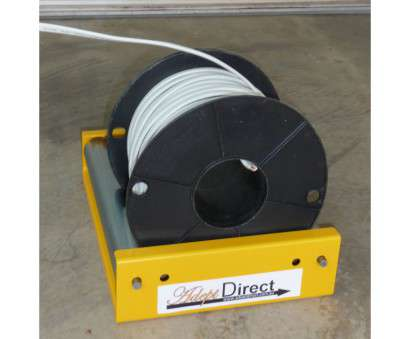electrical wire dispenser 350mm Drum Roller Electrical Wire Dispenser New 350Mm Drum Roller Galleries
