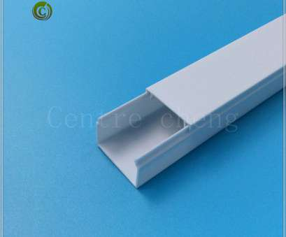 electrical wire duct China 50X75mm, Cable Trunking Electrical Trunking Cable Management Wire Duct, China Wire Trunking Foshan, Cable Trunking China Electrical Wire Duct Brilliant China 50X75Mm, Cable Trunking Electrical Trunking Cable Management Wire Duct, China Wire Trunking Foshan, Cable Trunking China Photos