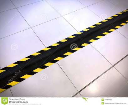 electrical wire duct Download Yellow, Black Warning Stripes On Black Tape Covering Electrical Wire Duct On, Floor Electrical Wire Duct Fantastic Download Yellow, Black Warning Stripes On Black Tape Covering Electrical Wire Duct On, Floor Galleries