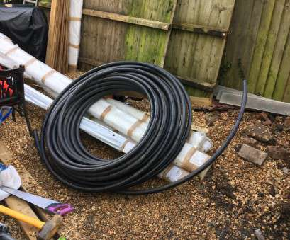 electrical wire duct Electrical cable ducting duct 32mm utilities split building supplies Electrical Wire Duct Cleaver Electrical Cable Ducting Duct 32Mm Utilities Split Building Supplies Ideas