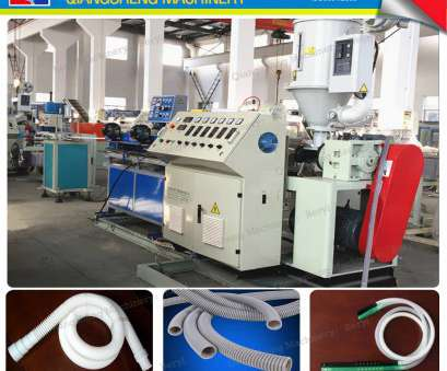 electrical wire duct Electrical Wiring Duct Manufacturing Machine -, Electrical Wiring Duct Manufacturing Machine,Pe Corrugated Pipe Machine,Pe, Single Wall Extruder Line Electrical Wire Duct Most Electrical Wiring Duct Manufacturing Machine -, Electrical Wiring Duct Manufacturing Machine,Pe Corrugated Pipe Machine,Pe, Single Wall Extruder Line Images