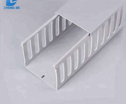 electrical wire duct Pvc Wire Duct Electrical Ducting Slotted -, Electrical Ducting Slotted, Duct Slotted,Pvc Wire Slotted Product on Alibaba.com Electrical Wire Duct Creative Pvc Wire Duct Electrical Ducting Slotted -, Electrical Ducting Slotted, Duct Slotted,Pvc Wire Slotted Product On Alibaba.Com Images