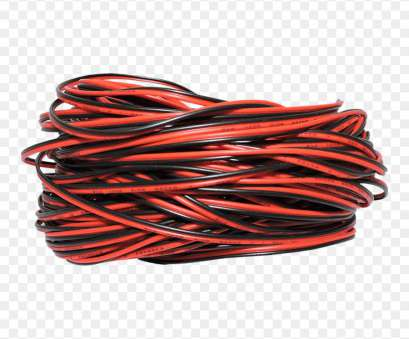 electrical wire gauge colors American wire gauge Electrical cable Power cable, colorful wire Electrical Wire Gauge Colors New American Wire Gauge Electrical Cable Power Cable, Colorful Wire Pictures