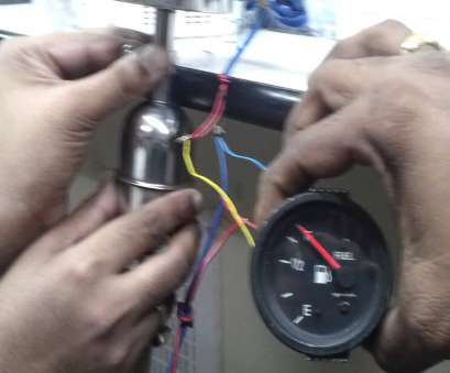 electrical wire gauge conversion chart fuel level gauge, youtube rh youtube, Wire Gauze Chemistry Wire Gauge Conversion Chart Electrical Wire Gauge Conversion Chart Cleaver Fuel Level Gauge, Youtube Rh Youtube, Wire Gauze Chemistry Wire Gauge Conversion Chart Images