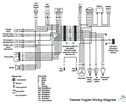 electrical wire gauge size temperature gauge wiring diagram awesome e type fuel temp, rh sixmonthsinwonderland, Electrical Wire Gauge Size Chart Wire Gauge Scale Electrical Wire Gauge Size Creative Temperature Gauge Wiring Diagram Awesome E Type Fuel Temp, Rh Sixmonthsinwonderland, Electrical Wire Gauge Size Chart Wire Gauge Scale Galleries