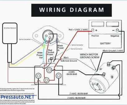 electrical wire gauge size winch electrical wire size wire center u2022 rh silaiwala co winch wire gauge size winch wire gauge size Electrical Wire Gauge Size Professional Winch Electrical Wire Size Wire Center U2022 Rh Silaiwala Co Winch Wire Gauge Size Winch Wire Gauge Size Collections