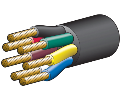 electrical wire red green black 15A, 7 CORE TRAILER CABLE (100M) Red; Green; Yelllow; White; Brown with Black sheath Electrical Wire, Green Black Brilliant 15A, 7 CORE TRAILER CABLE (100M) Red; Green; Yelllow; White; Brown With Black Sheath Ideas