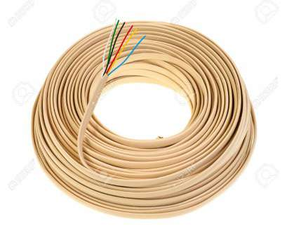 electrical wire red green black a large coil of generic telephone wire showing, red blue green rh 123rf, electrical Electrical Wire, Green Black New A Large Coil Of Generic Telephone Wire Showing, Red Blue Green Rh 123Rf, Electrical Images
