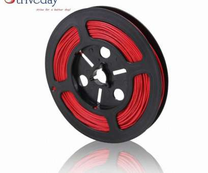 electrical wire red green black Striveday 1007 24, Cable Copper Wire, Meters, /blue /green/ Black / 24Awg Electrical Wires Electrical Wire, Green Black Brilliant Striveday 1007 24, Cable Copper Wire, Meters, /Blue /Green/ Black / 24Awg Electrical Wires Pictures