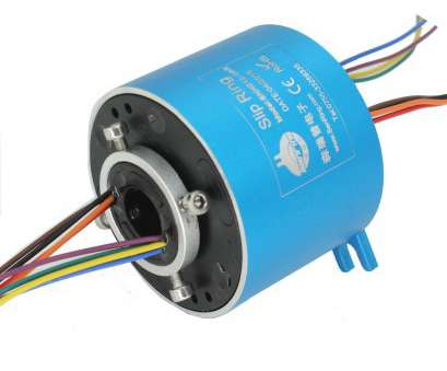 electrical wire hole size Electrical motor rotary joint 8 wires/circuits, with bore size 12.7mm of through hole slip ring-in Cables from Consumer Electronics on Aliexpress.com Electrical Wire Hole Size Top Electrical Motor Rotary Joint 8 Wires/Circuits, With Bore Size 12.7Mm Of Through Hole Slip Ring-In Cables From Consumer Electronics On Aliexpress.Com Solutions