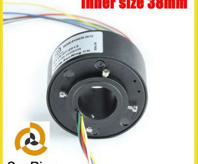 electrical wire hole size Rotating electrical contact bore size 38.1mm (1.5'') of through hole slip ring 2 circuits, +4 signal circuits-in Cables from Consumer Electronics on Electrical Wire Hole Size Popular Rotating Electrical Contact Bore Size 38.1Mm (1.5'') Of Through Hole Slip Ring 2 Circuits, +4 Signal Circuits-In Cables From Consumer Electronics On Photos