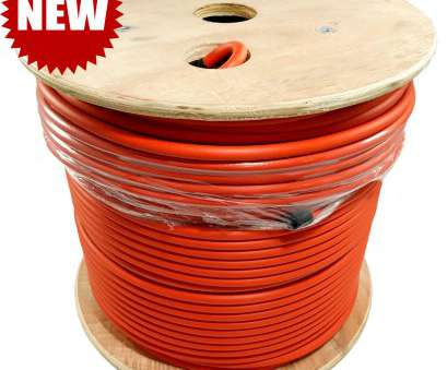 electrical wire jacket types LMR-400-LLPL Type Plenum, Loss Coax Cable by, Foot, ORANGE JACKET, LOW400POR Electrical Wire Jacket Types Fantastic LMR-400-LLPL Type Plenum, Loss Coax Cable By, Foot, ORANGE JACKET, LOW400POR Ideas