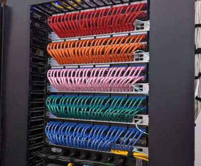 electrical wire rack system Image result, patch panel rack switch, Home Server Inspiration Electrical Wire Rack System Nice Image Result, Patch Panel Rack Switch, Home Server Inspiration Collections