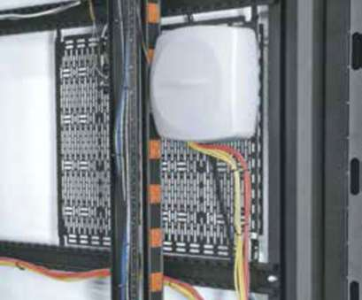 electrical wire rack system Top Five Reminders, Effective Rack Builds, ResidentialSystems.com Electrical Wire Rack System Perfect Top Five Reminders, Effective Rack Builds, ResidentialSystems.Com Collections