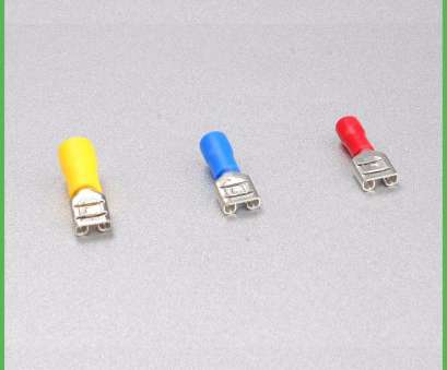 electrical wire ring connectors Cable Terminal Connector, Wire Terminal Connector, Electrical Crimp Ring Insulated Terminal Electrical Wire Ring Connectors Top Cable Terminal Connector, Wire Terminal Connector, Electrical Crimp Ring Insulated Terminal Pictures