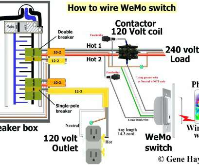 electrical wire size 10 220 Breaker, Wiring Diagram Unique Generous Wire Size Contemporary Electrical Circuit Of On Electrical Wire Size 10 New 220 Breaker, Wiring Diagram Unique Generous Wire Size Contemporary Electrical Circuit Of On Galleries