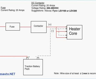 electrical wire size for 220 volt ..., Water Heater Wiring Diagram Elegant Whirlpool 40 Gallon Electric 19 Electrical Wire Size, 220 Volt Perfect ..., Water Heater Wiring Diagram Elegant Whirlpool 40 Gallon Electric 19 Pictures