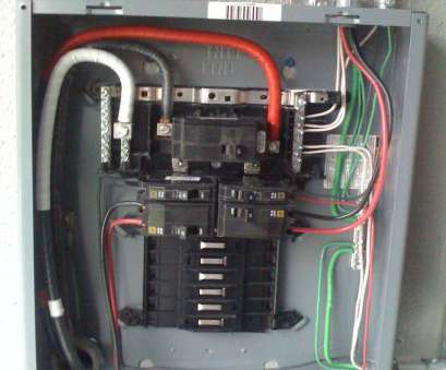 electrical wire size for 40 amps outdoor electrical, panel installing square d panels subpanel rh mihella me 60, Sub Panel Wire Size homeline, amp, panel wiring Electrical Wire Size, 40 Amps Professional Outdoor Electrical, Panel Installing Square D Panels Subpanel Rh Mihella Me 60, Sub Panel Wire Size Homeline, Amp, Panel Wiring Photos
