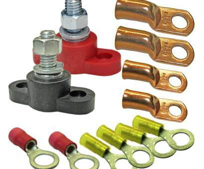 electrical wire size 40 amps Wiring & Grounding Electrical Wire Size 40 Amps Professional Wiring & Grounding Collections